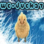 Photo de wc-duck27