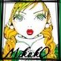 Acquérir De Nouveaux Styles - dernier message par Mikak0